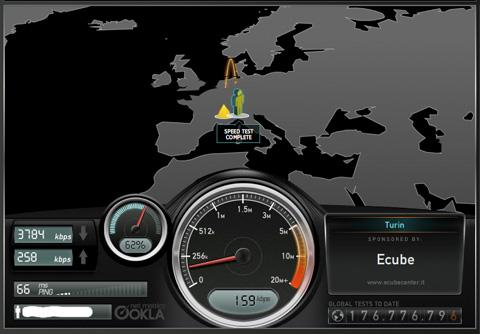 Speedtestturinweb2